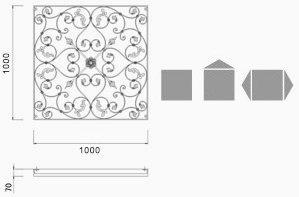 1100-trellis-dimensions-01