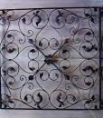 1100-trellis-scrolls