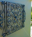 1100-trellis-wall