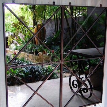 DCMs-outdoor-mirrors-2