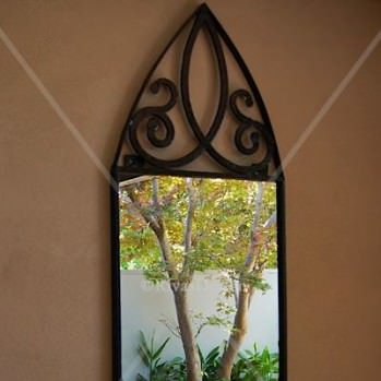 GA-outdoor-mirror
