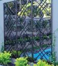 detail-outdoor-mirror-set