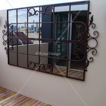 large-outdoor-mirror-2