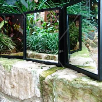 outdoor-mirror-contemporary