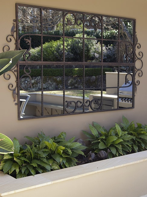 Transforming Outdoor Spaces