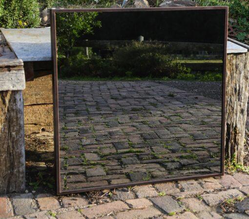 Contempoary Mirror 900x900 00059 copy